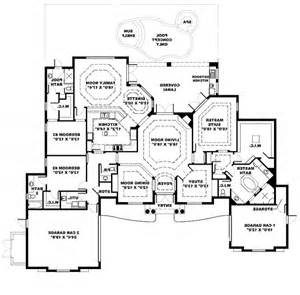 country house plans with interior photos french country house plans interior photos