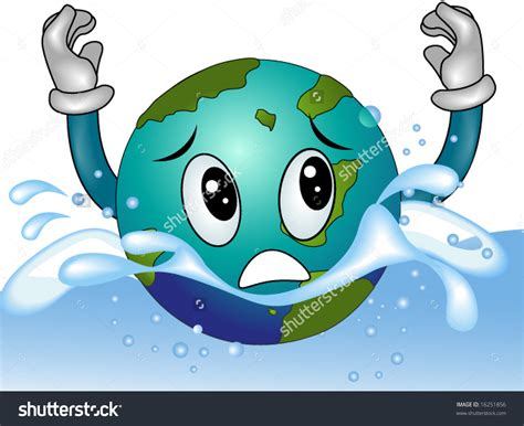 clipart images flood disaster clipart clipground
