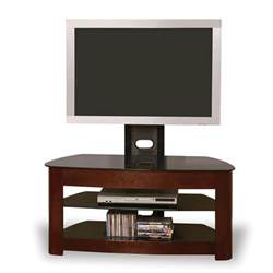 American Drew Dining Room Mahogany Tv Stand Tv Stands