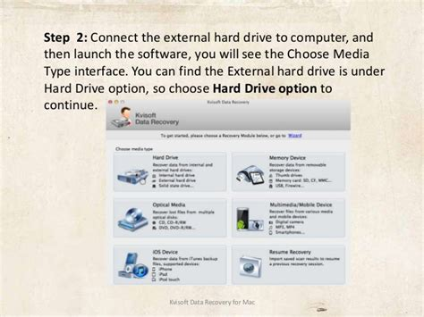 formatted external hard drive recovery mac how to recover files from formatted hard drive on mac