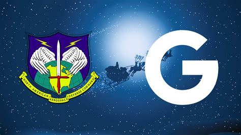 Santa Search Where S Santa Claus Your 2015 Guide To Norad Tracks Santa S Santa Tracker