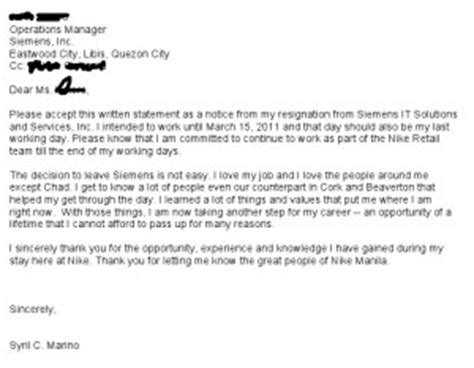 Pirate Resignation Letter by Pirate Resignation Letter 28 Images 100 A Resignation Letter Format Business Rescinding A