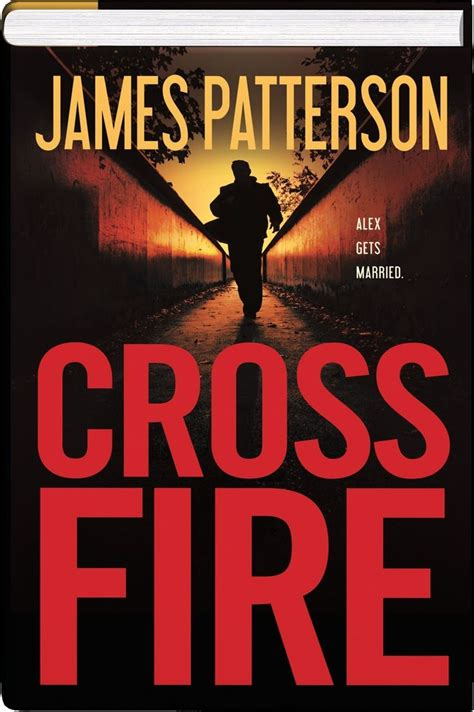 cross fire alex cross 42 best books and authors i love images on nook books book clubs and cozy mysteries