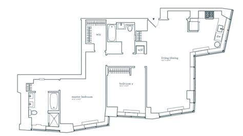 luxury apartments floor plans luxury two bedroom apartment floor s and luxury bedroom apartment floor