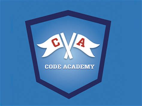 html tutorial code academy online tutorials the center for computational science