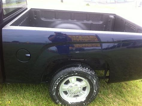 are gmc trucks reliable find used gmc 2008 truck low mileage fresh paint