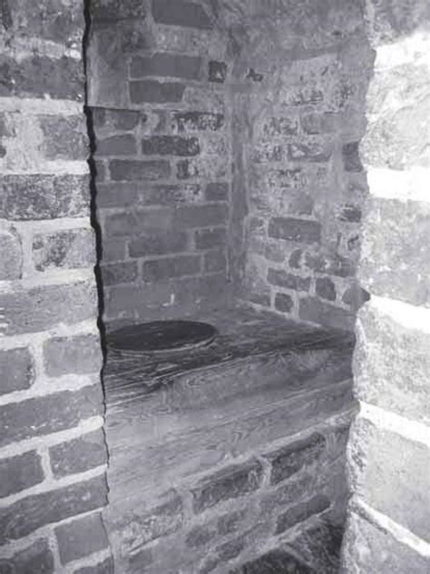 Sewer History Photos And Graphics