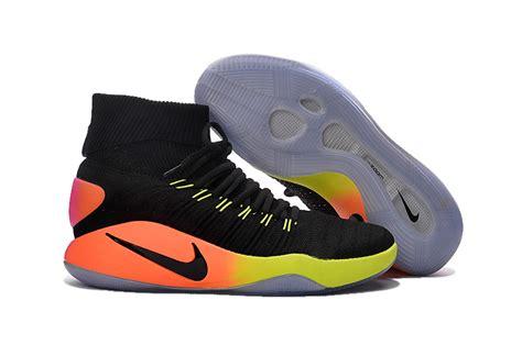 mens nike hyperdunk basketball shoes nike air basketball shoes nike zoom hyperdunk shoes nike
