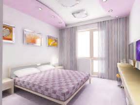 Bedroom Color Schemes With Black Furniture - interior colours for bedroom and hall cool btop bedroom color schemes ideasb on alacati home