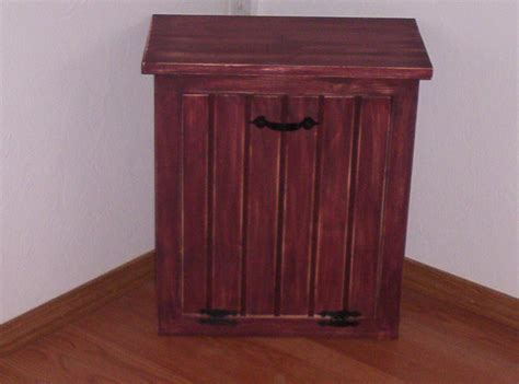 small trash bin cabinet laundry her cabinet recycling
