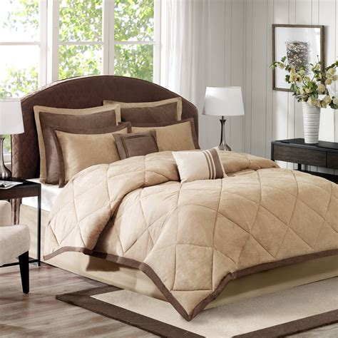 cannon comforter sets prod 1568314112 hei 333 wid 333 op sharpen 1