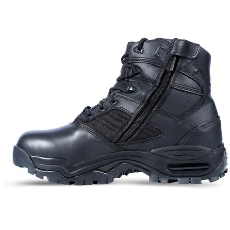 s corcoran 174 waterproof tactical all terrain hiking