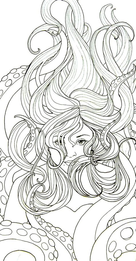 coloring for adults book kleurboek voor volwassenen coloring for adults kleuren voor volwassenen colouring