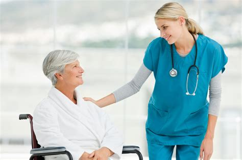 home providers in home care resources home health care resources and