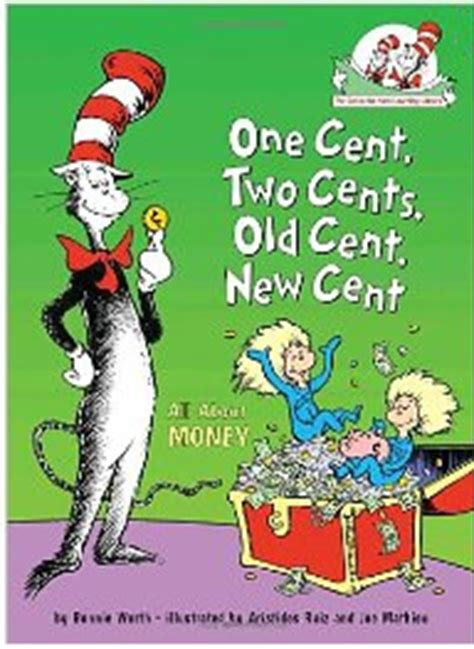 the of money books 8 great books that teach about money gobankingrates