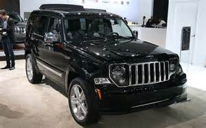 jeep liberty 2012 onsurga