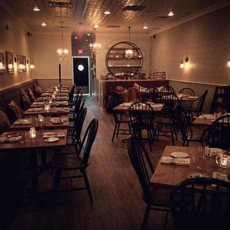 tillie s brings farm to table and family to millburn