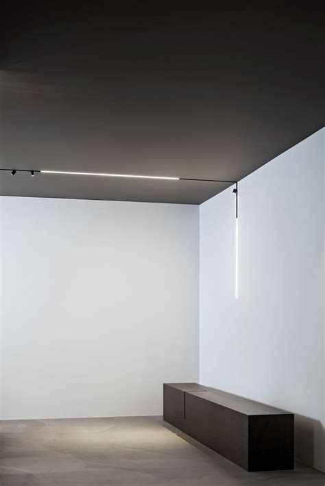 Lights In Suspended Ceiling Lights For Suspended Ceilings Book Of Errant Pages Suspended Ceilings Are Awesome Suspended