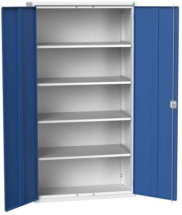Cabinets & Cupboards   RS Components
