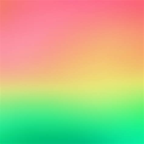 technology ipad air wallpaper colorful background