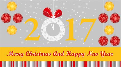 new year 2017 uk happy new year 2018 images poempro