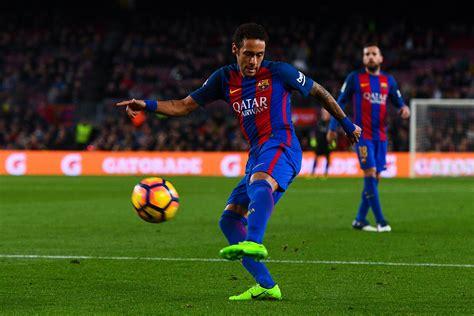 Fc Barcelona fc barcelona transfer rumour update neymar and kylian mbappe