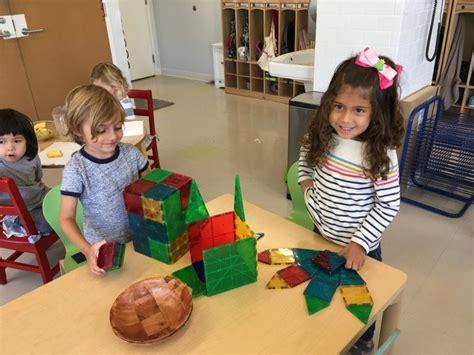 What is Reggio Emilia? | Bennett Day School