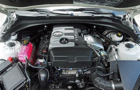 Air Duster Ats cadillac turbo engine v6turbo engine enginecover turbo 点力图库