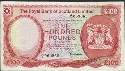 royal bank limited pin rbs 100 pound notejpg on