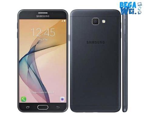 Harga Samsung J7 Di Indonesia harga samsung galaxy j7 max dan spesifikasi oktober 2017