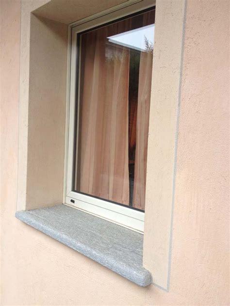 davanzali in legno per finestre 187 davanzali esterni in legno