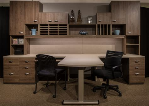Used Office Furniture Sacramento Home Mansion Sacramento Used Office Furniture