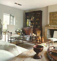 Belgian Pearls Living Rooms by Belgian Pearls Orangerie Windows Belgian
