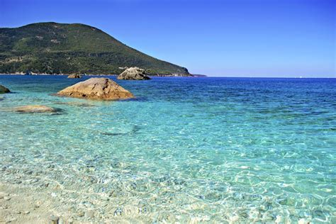 Search Greece Beaches Images Search
