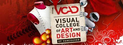 game design vcad vcad 3d modeling animation