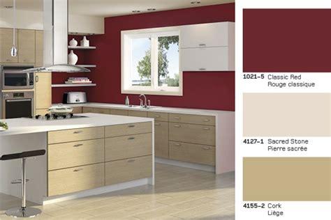 classic for a contemporary style kitchen un classique pour une cuisine de style