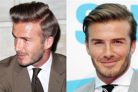 name of hairstyle 30s men grooming the best men s hairstyle for your age the