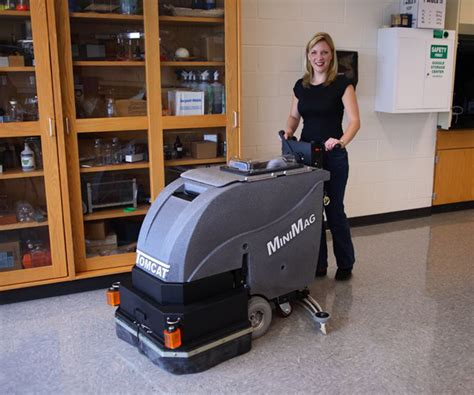 Commercial Floor Cleaning Machines by Education Floor Cleaning Tomcat Commercial Floor