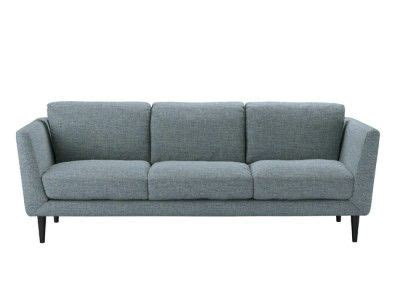comfy couch highland in holly three seat sofa in hyacinth highland tweed http