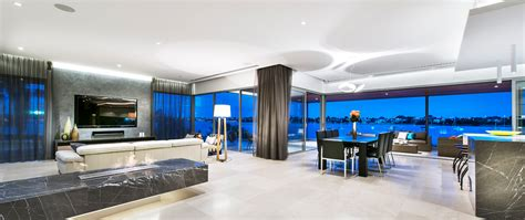 home lighting design perth signature custom homes perth australi 203 liniled 174