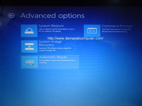 format hardisk melalui diskpart cara install windows 8 pada hardisk gpt info komputer