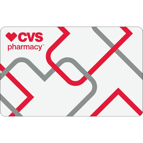 Cvs Steam Gift Card - 10 cvs gift card mail delivery ebay