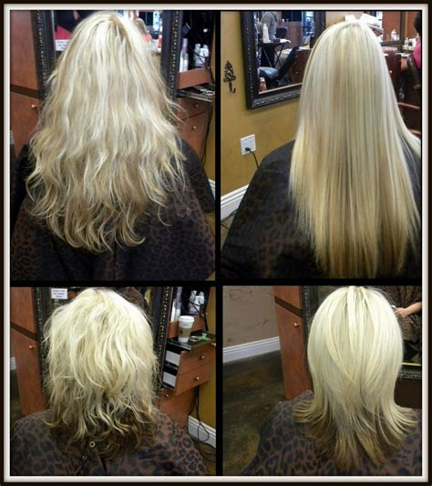 Ashampoo Home Designer Pro Exsite by In Salon Hair Treatments Hair Color Treatments Hair