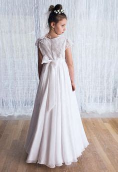 Dress Holy communion dress new 2015 emmerling