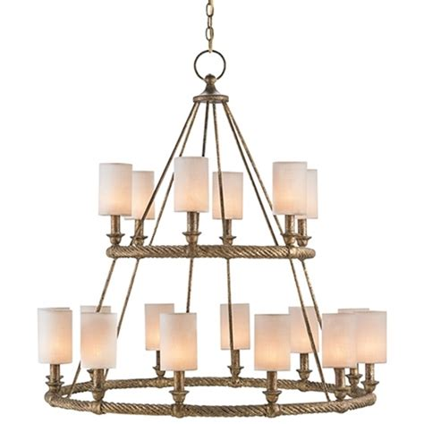 Currey Lighting Fixtures Currey Company Lighting Westbourne Chandelier 9844 Free Shipping