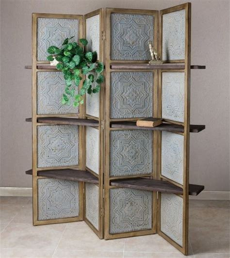 used room dividers best 25 room dividers ideas on tree branches branches and tree branch decor