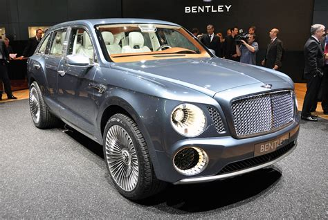 bentley truck 2017 bentley truck html autos post