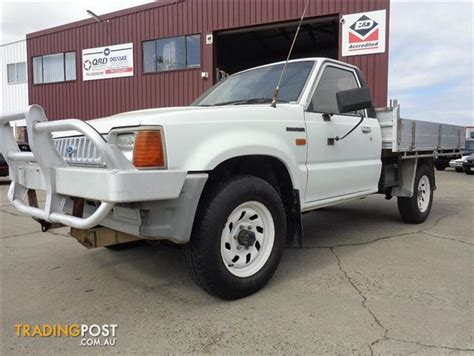 ford courier 4x4 1987 on repair manual ford australia 1990 ford courier 4x4 c chas for sale in brendale qld 1990 ford courier 4x4 c chas