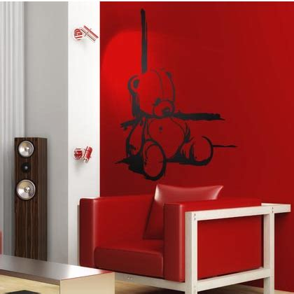 wallpaper dinding vinyl contoh desain 63 sticker dinding vinyl wall stickers interior