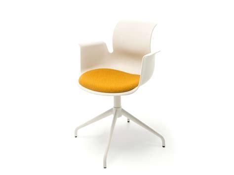 designboom grcic konstantin grcic presents pro armchair for fl 246 totto